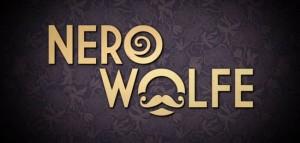 mediacritica_nero_wolfe