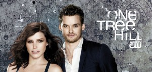 mediacritica_one_tree_hill