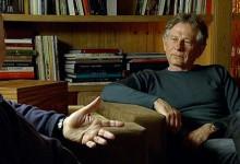 Roman Polanski: A Film Memoir