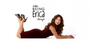mediacritica_being_erica