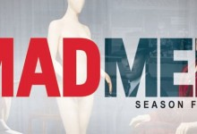 Mad Men – Season 5