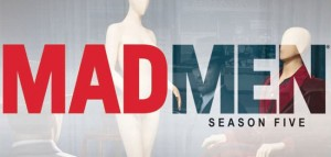 mediacritica_mad_man_season_5