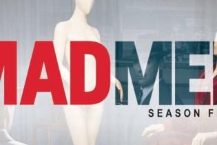 Mad Men – Season 5