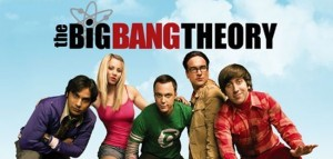 mediacritica_the_big_bang_theory_season5