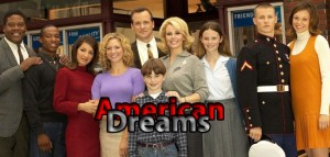 mediacritica_american_dreams