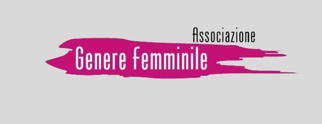 Genere: femminile/vincitore