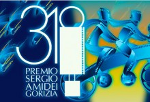 """Premio """"Sergio Amidei"""" 2012: and the winner is…"""