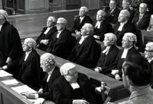 Testimone d'accusa (1957)