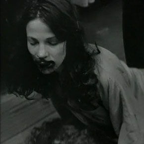 The Addiction – Vampiri a New York
