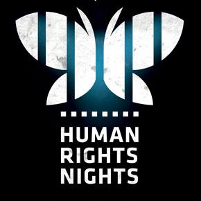 Human Rights Nights 2012
