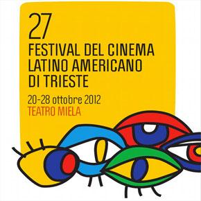 27° Festival del Cinema Latino Americano