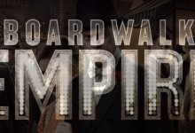 Boardwalk Empire – Season 2