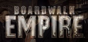 mediacritica_boardwalk_empire_season_2