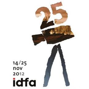 IDFA – Festival Internazionale del Documentario