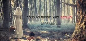 mediacritica_american_horror_story_asylum_season_2