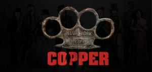 mediacritica_copper_season_1