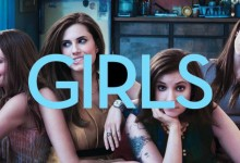 Girls – Season 1