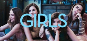 mediacritica_girls_season_1