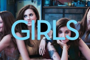 Girls – Season 1