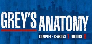 mediacritica_gray_anatomy_season_8