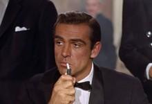 Agente 007 – Licenza di uccidere (1962)