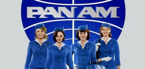 mediacritica_pan_am_season_1