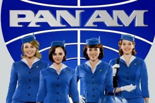 Pan Am – Season 1
