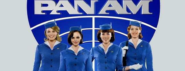 Pan Am – Season 1