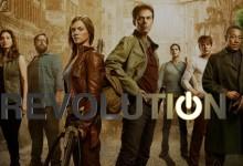 Revolution – Season 1