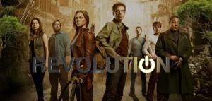 mediacritica_revolution_season_1