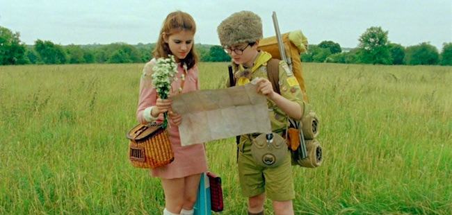 mediacritica_moonrise_kingdom_650