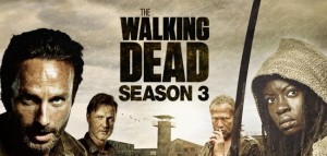 mediacritica_the_walking_dead_season_3