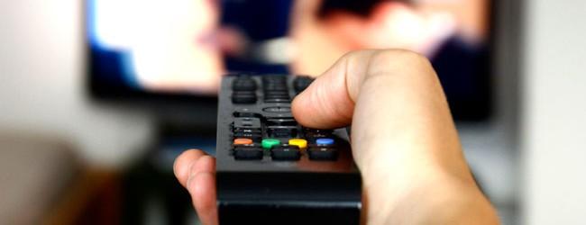 Quanta televisione