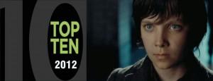 topten_mediacritica_2012