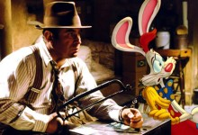 Chi ha incastrato Roger Rabbit (1988)