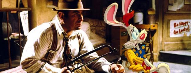 Chi ha incastrato Roger Rabbit (1988)
