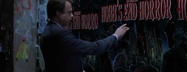 Il seme della follia (1994)