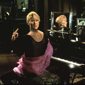 La morte ti fa bella (1992)