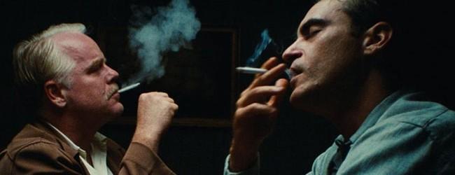 The Master sì / The Master no. E al popolo?
