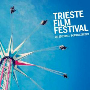 Trieste Film Festival 2013: concorso cortometraggi