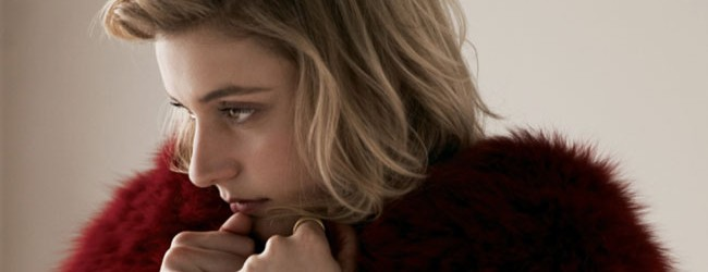 The Necessary Life of Frances Ha: il cuore è un turista solitario