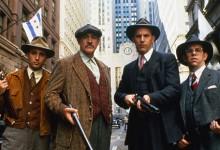 The Untouchables – Gli intoccabili (1987)