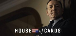 mediacritica_house_of_card_season_1
