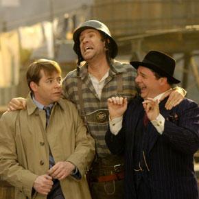 The Producers – Una gaia commedia neonazista (2005)