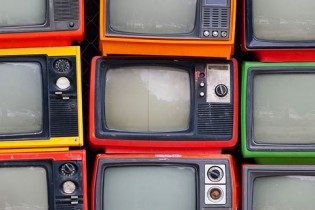TV e campagna elettorale