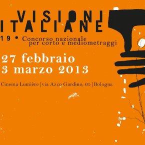 Visioni Italiane – Officinema: i vincitori