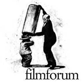 XX FilmForum Festival – International Film Studies Conference