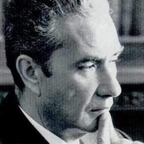Il mito di Aldo Moro