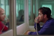 Parla con lei (2002)