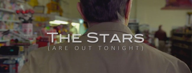 David Bowie – The Stars (Are Out Tonight)
